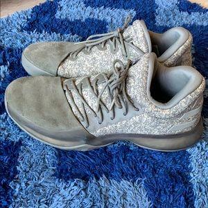 James Harden Vol. 1 shoes